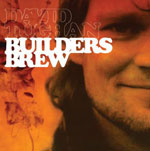 David Tughan: Builders Brew