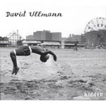 Album Hidden by David Ullmann
