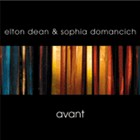 """Read """"Avant"""" reviewed by"""