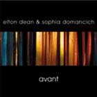"""Read """"Avant"""" reviewed by John Kelman"""