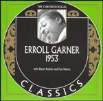 1953 by Erroll Garner