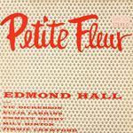 Album Petite Fleur by Edmond Hall