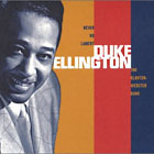 Duke Ellington: Never No Lament: The Blanton-Webster Band