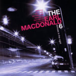 The Earl MacDonald 6: Echoes In The Night