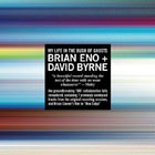 Brian Eno: Brian Eno and David Byrne: My Life In The Bush Of Ghosts