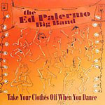 "Read ""Take Your Clothes Off When You Dance"" reviewed by Edward Blanco"