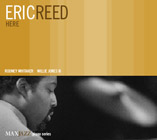 Album Here by Eric Reed