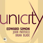 "Read ""Unicity"" reviewed by Mark F. Turner"