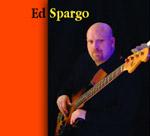 Ed Spargo: Ed Spargo