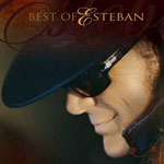 Esteban: Best of Esteban