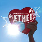 ETHEL: Light