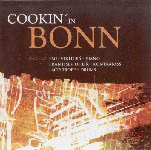 "Read ""Cookin' In Bonn"" reviewed by Victor Verney"