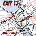 "Read ""Exit 13"" reviewed by Riel Lazarus"