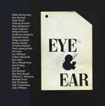 Various Artists: Eye & Ear: Artist <-> Musician