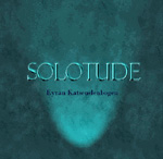 "Read ""Solotude"" reviewed by Budd Kopman"