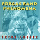 Forgas Band Phenomena: Extra-Lucide