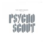 "Read ""Psychoscout"" reviewed by Nic Jones"