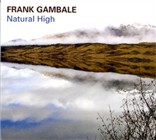 Frank Gambale: Natural High