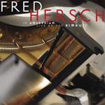 Fred Hersch: Fred Hersch: In Amsterdam: Live At The Bimhuis