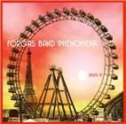 Album Soleil 12 by Forgas Band Phenomena
