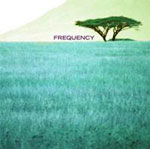 "Read ""Frequency"""