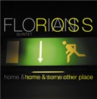 "Read ""Home & Some Other Place"" reviewed by Jerry D'Souza"