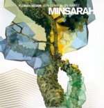 Florian Weber / Jeff Denson / Ziv Ravitz: Minsarah