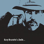 Smile by Gary Brunotte