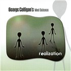 Realization by George Colligan