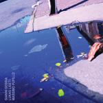 Gianni Gebbia / Lukas Ligeti / Massimo Pupillo: The Williamsburg Sonatas