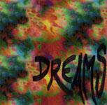 Gilles Laheurte: Dreams