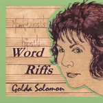 Word Riffs