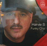 "Read ""Funky Cha"" reviewed by Todd S. Jenkins"