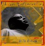 "Read ""Henri Dikongu"" reviewed by AAJ Staff"