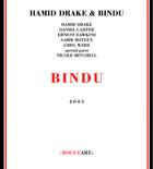 Hamid Drake & Bindu: Bindu