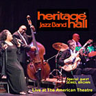 Live at the American Theatre