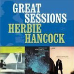 Herbie Hancock: Great Sessions
