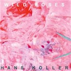 "Read ""Wild Roses"" reviewed by Chris May"