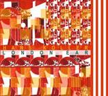 Album London Ear by Hans Koller