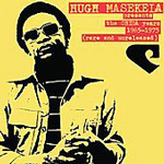 Various Artists: Hugh Masekela Presents the Chisa Years 1965-76