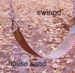 """Read """"Swingd"""" reviewed by Dan McClenaghan"""