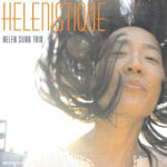 Album Helenistique by Helen Sung