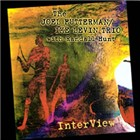 "Read ""InterView"" reviewed by Glenn Astarita"