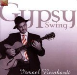 "Read ""Gypsy Swing"""