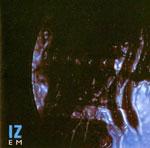 Album E M by Iz