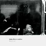 John Abercrombie: Open Land