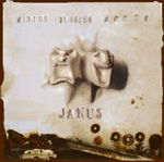 Janus by Anders Nilsson
