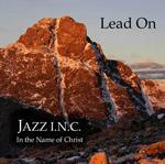 Jazz I.N.C.: Lead On