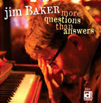 "Read ""More Questions Than Answers"" reviewed by Germein Linares"