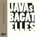 Java St. Bagatelles